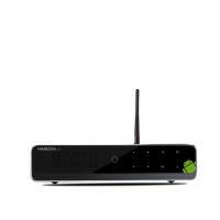 供应海美迪Q10四核网络机顶盒 高清播放器支持4K