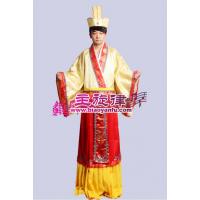 天津民族服装,古代服装租赁制作,生产厂家。