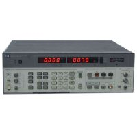 甩卖/收购VA-2230A音频分析仪HP8903B带绿波器HP8903B张小艳13537438855
