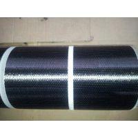 贵州碳纤维布