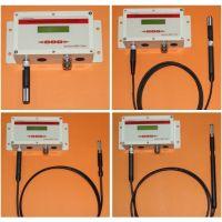 HC2-IC102+OEM温湿度变送器/温湿度传感器/高温湿度传感器