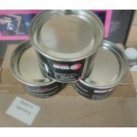 宾采尔助剂防焊接送丝堵住防堵膏