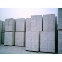 安溪 厦门 南安轻质砖,加气混凝土砌块,泡沫砖
