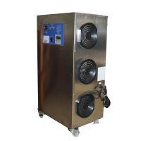 供应JATO时控臭氧发生器各种型号