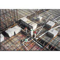 东莞水电安装-工厂水电安装价格-桥头水电安装工程.