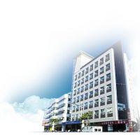 南京汉越电子科技有限公司