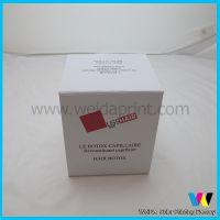 首饰盒厂家专业定做高档首饰盒、钻戒包装盒
