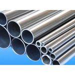 316L【钢管信息】不锈钢管-毛细管