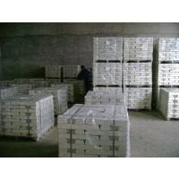 供应长期供应闻喜99.90镁锭 镁合金 质量可靠 支持货到付款