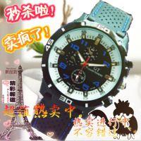 爆现在什么东西好卖 适合大学生用的外贸GT手表 网店如何寻找货源