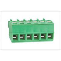 2EDG-3.5/3.81插拔式接线端子,连接器,端子台,接线柱