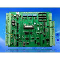 供应DZB-V4.8 XZB-V4.8 JCZCB-V4.8停车场控制主板厂家 IC卡停车场控制主板