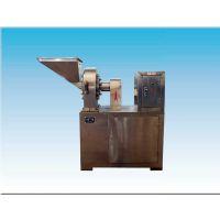 FS不锈钢粉碎机丨尿素粉碎机丨膨化设备配套丨二胺粉碎机丨白糖粉碎机丨粉碎机配件丨粉碎机图片