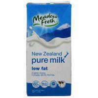 进口荷兰鲜奶上海港怎么清关,要哪些手续