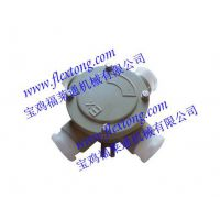 防爆器材-电缆分配器,电缆穿线盒,防爆接线盒