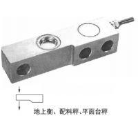 AC传感器GX-2-5T