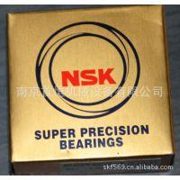 常熟供应向心短圆柱滚子轴承(双列)NNU4932K/W33进口SKF.NSK轴承