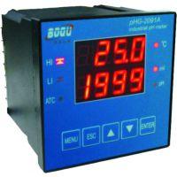 pHG-2091A型工业PH计PH酸度计,PH/ORP计,ORP控制器