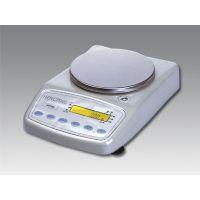 JA2003电子精密天平价格