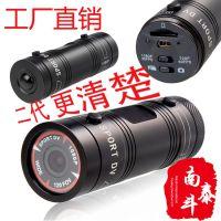F9 高清1080P 户外运动摄像机 防水小DV 迷你 高清广角 厂家批发