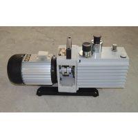 直联式真空泵_博耐泵业_2X-8真空泵
