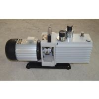 2X-30真空泵_旋片式真空泵_2X-8真空泵