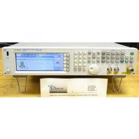 供应安捷伦| N5182A矢量信号发生器