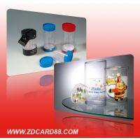 【厂家】PET胶盒PVC塑料包装盒PET彩盒PVC透明盒