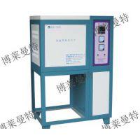 实验室小型熔炼炉-高温熔炼炉-玻璃融化电炉