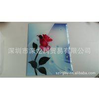 钢化玻璃面板彩绘机,玻璃电子秤面板彩绘机,玻璃彩绘机多少钱