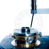 车间型圆度仪Surtronic R-80 / R-100 / R-105 / R-120 / R-1