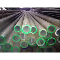 12Cr5Mo石油裂化管(GB9948-2013)12Cr5Mo石油裂化用无缝管