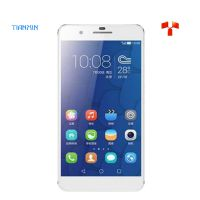 Huawei/华为 荣耀6 plus 移动版手机