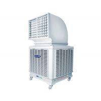 供应53节能环保空调的优越性主要表现在哪些方面? 武汉市节能环保空调供应商