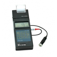 甘肃兰州厂家供应便携式测振仪