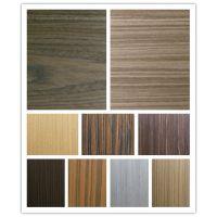 采购 枫源科技木皮 请到广州番禺大成木业工厂