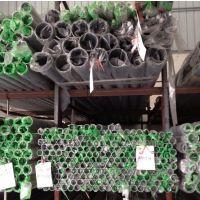 顺德304不锈钢扁管,乐从家具用不锈钢圆管(25.4*1.0)