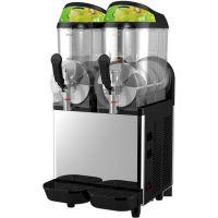 供应双缸雪融机 冷冻食品加工设备 东贝雪融机 全国联保