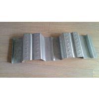 杭州拓佳钢构专业生产开口楼承板YX76-344-688