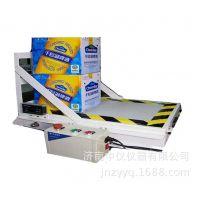 纸箱滑动角测试仪 纸箱抗滑性能检测试验仪 纸箱滑动角测定仪