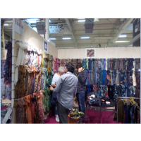 6月日本名古屋AFF服装服饰展览会