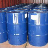原装进口  美国陶氏amp-95 多功能助剂(AMP95)  全国包运费
