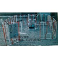 安全警示措施(护栏),有限空间、杆塔作业(班组)设备