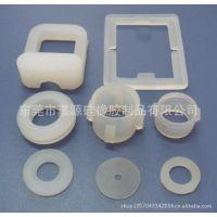 专利企业采集JY5156硅胶杂件硅胶 橡胶橡胶硅胶硅胶成型加工工厂
