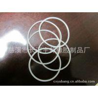 电热水龙头橡胶件-机壳胶圈53.2*1.9