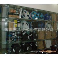 深圳供应全新原装正品  全新原装 快恢复管  MURF1640CT 拍前联系