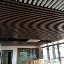 供应广东吊顶铝天花装饰工程安装