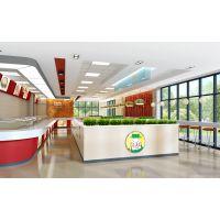供应成都超市店铺装修 成都连锁超市装修设计公司 公司 超市 装修 设计