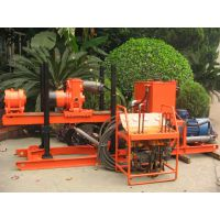 济宁长风机械制造厂专业制造ZDY-650全液压坑道钻机
