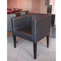 天津餐椅大量木餐椅 直销餐椅定做餐椅 餐厅家具 酒店家居用品